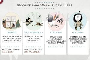 anuli_appli_accueil_1