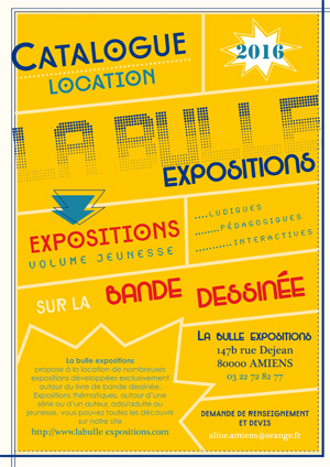 catalogue_location_expo_volume-1