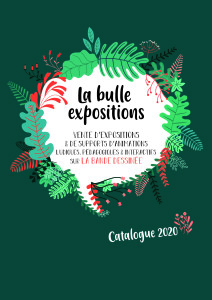 couverture_catalogue_LBE_vente2020