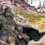 L'Héritage de Tolkien