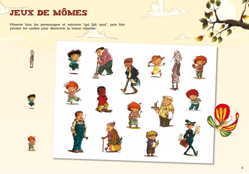 panneaux4_Jeux_de_Momes
