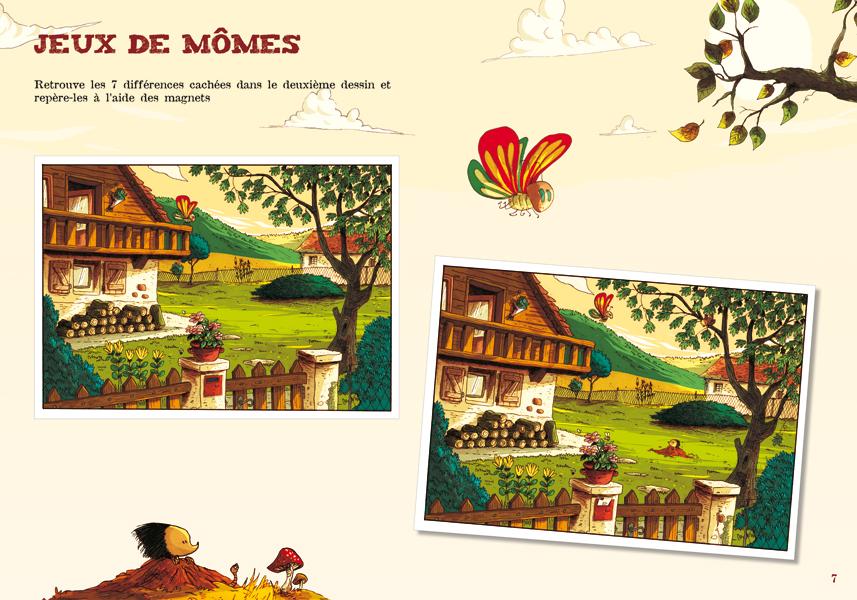 panneaux7_Jeux_de_Momes_ferreux