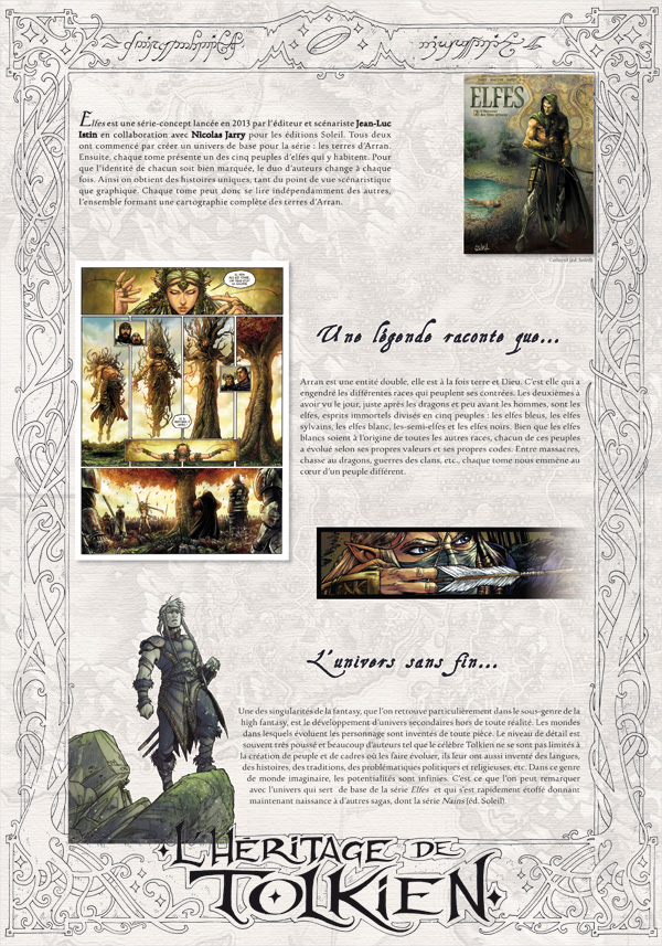 panneaux_Tolkien_11
