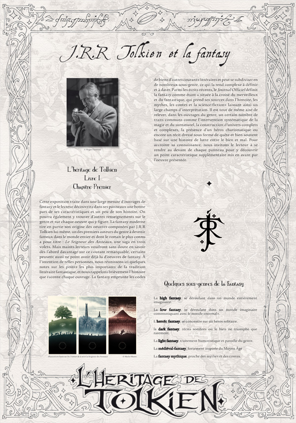 panneaux_Tolkien_2