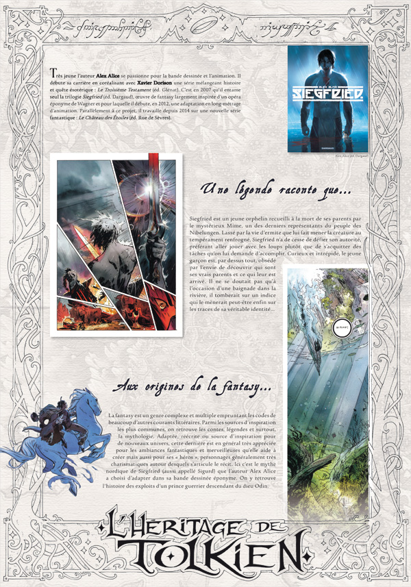 panneaux_Tolkien_3