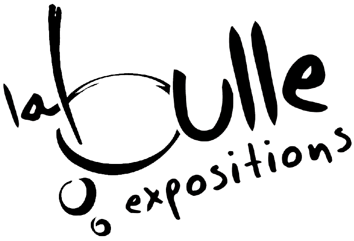 La bulle expositions