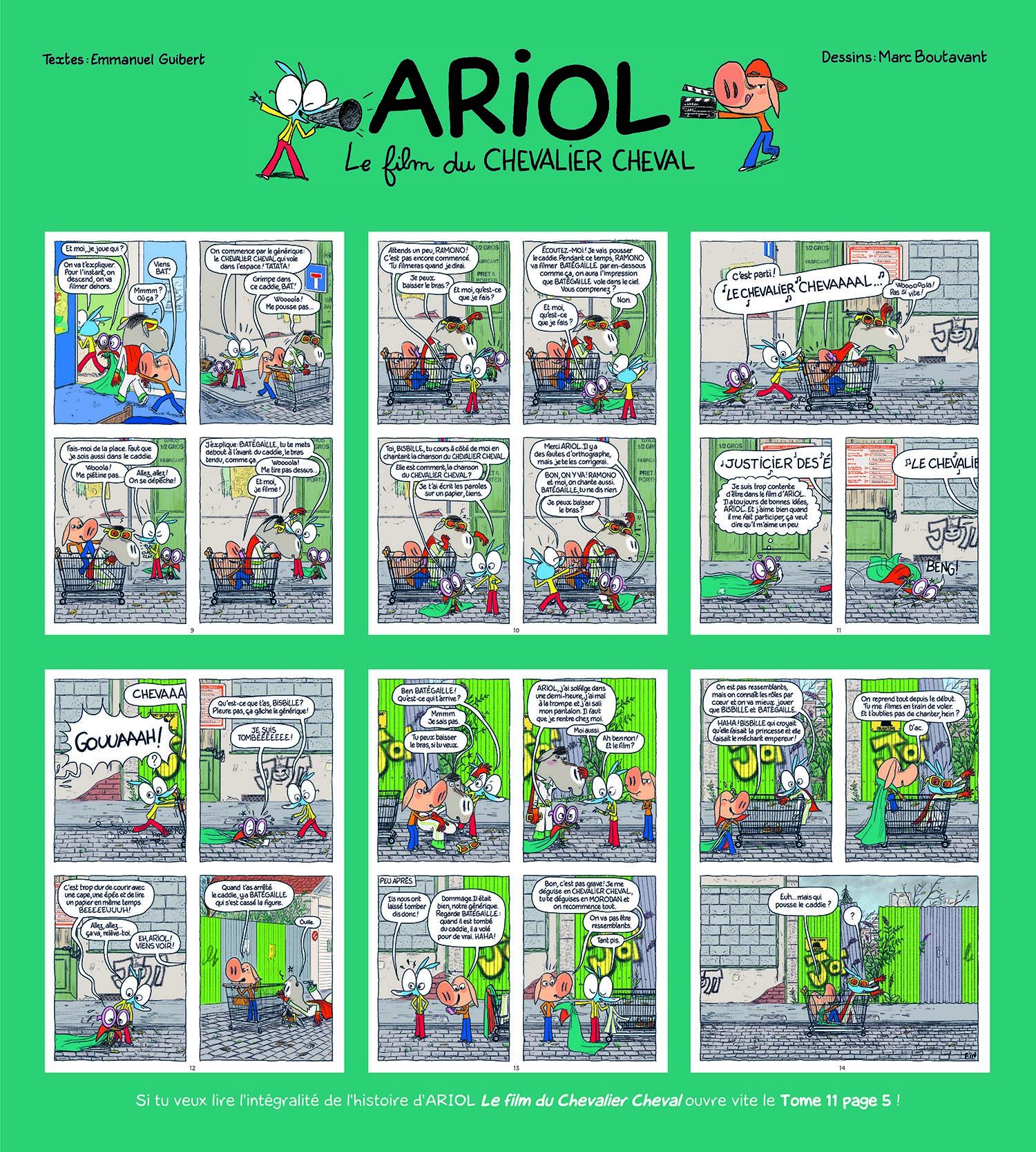 Ariol_Loc9_planche_bache+rails_100x90cm