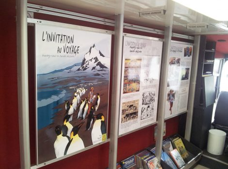 Invitation_Voyage_BDBus_2012_3