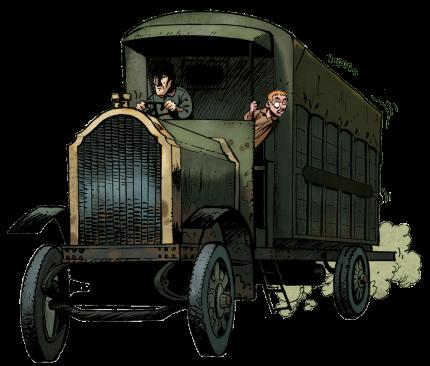 detourage_camion_allemand